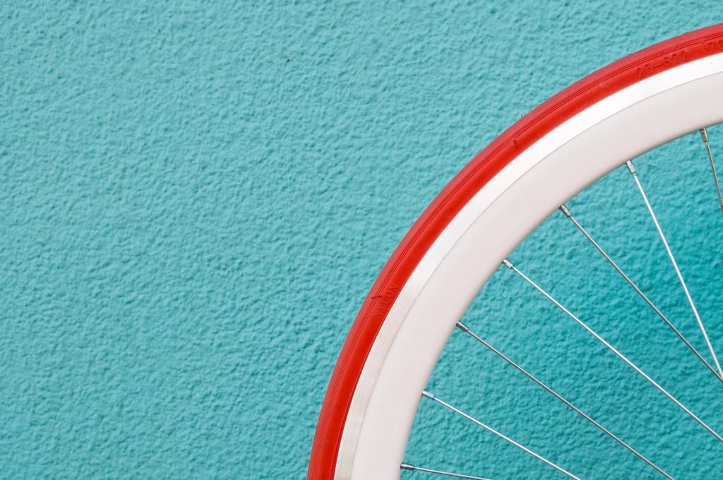 AStA Uni Saarbrücken - Fahrradverleih