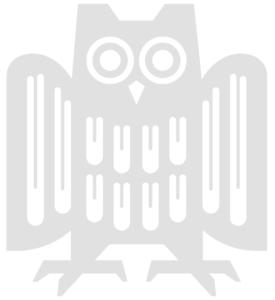 Uni Saarbrücken - Eule - AStA Universität des Saarlandes