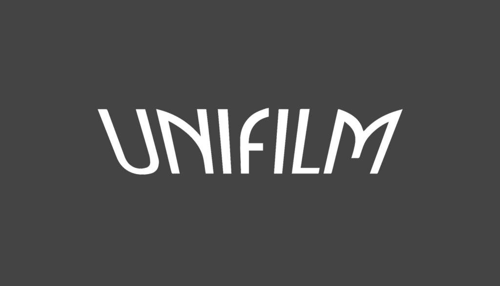 Unifilm - ASta Uni Saarbrücken